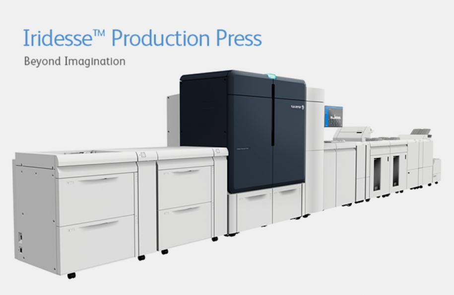 BG_Iridesse-Production-Press-s1